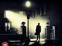 6 Film Horor Terpilih Sepanjang Sejarah Oscar