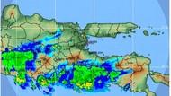 BMKG Keluarkan Peringatan Dini Waspada Banjir Rob di Pesisir Surabaya