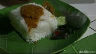 Yuk, Cicipi Nasi Plappa, Nasi Daging Berbumbu Rempah yang Mantap!