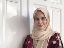 Resmi Cerai dari Syafiq Assady, Asha Shara Bersyukur