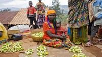 Burundi jadi negara selanjutnya yang masih menutup diri dari turis. CNN mengumpulkan berbagai negara yang masih menutup diri dari kunjungan turis. Data ini dihimpun dan valid hingga tanggal 13 November 2020 (Foto: iStock)