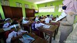 Guru di Antara CPNS dan PPPK
