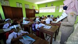 Disdik Bandung Siapkan Model Pembelajaran untuk Sekolah Tatap Muka