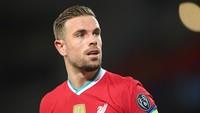 Sir Alex Ferguson Ungkap Alasan MU Batal Rekrut Henderson