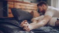 4 Cara Agar Durasi Bercinta Bertahan Lebih Lama