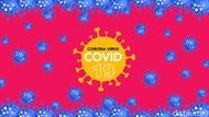 Kasus Corona Memburuk, Epidemiolog Singgung Kerumunan HRS-Pilkada