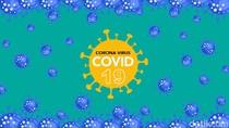Epidemiologi UI: Corona Lebih Penting Ketimbang Terlibat Pilkada