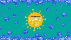 Epidemiolog UI: Corona Lebih Penting Ketimbang Terlibat Pilkada