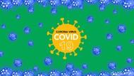 Jelang Pilkada 2020, 203 Petugas KPPS Kebumen Positif Corona