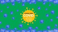 Pecah Rekor Kasus Harian Corona dalam Waktu Berdekatan