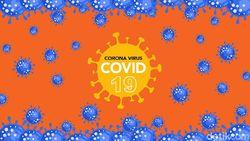 Kasus Corona Jabar Tembus Angka 1.086, Depok Penyumbang Tertinggi