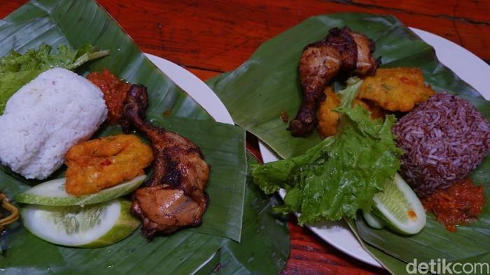 Dari Masa Kolonial, Warisan Betawi hingga Makanan Kekinian Ada di Depok