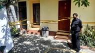Ini Dia Hotel Lokasi Penemuan Mayat Gadis ABG di Semarang