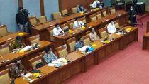 Nadiem: Pasal 65 UU Cipta Kerja Tak Ubah Prinsip Nirlaba Pendidikan