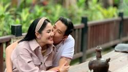 Nindy Ayunda Pilih Bercerai, Perjuangkan Hak Asuh Anak dari Suami