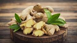 Jahe dan 4 Herbal Alami yang Manjur Turunkan Berat Badan