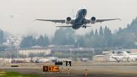Traveler Perlu Tahu Ini Sebelum Terbang Lagi dengan Boeing 737 Max