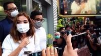 Perkembangan Kasus Video Seks Mirip Gisel