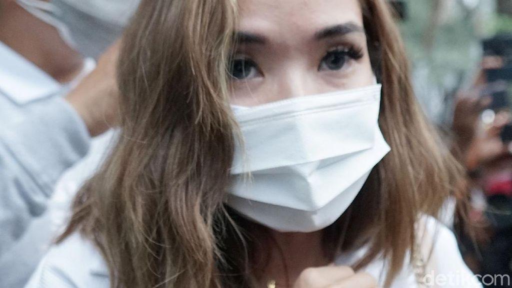 Kabar Terbaru Mengenai Kasus Video Syur Mirip Gisel