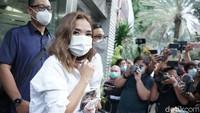 Polisi Sebut Ada Indikasi Wajah Mirip Gisel di Kasus Video Seks