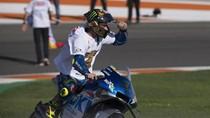 Nasihat Jorge Lorenzo untuk Joan Mir Sang Juara MotoGP 2020