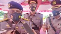 Sekeluarga di Sigi Dibunuh Sadis, Kapolda Sulteng: Pelaku DPO MIT