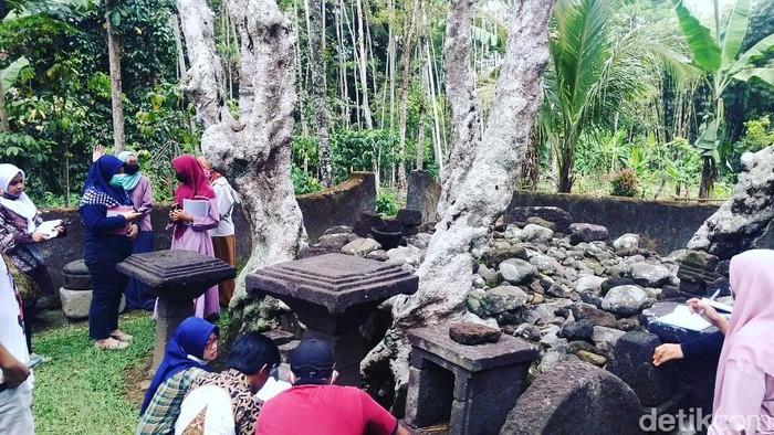 Komunitas Pasinaonan Jawa Kuno