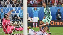Link Live Streaming Kroasia Vs Portugal