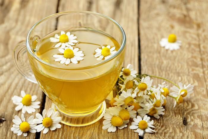 5 Minuman Hangat Untuk Pereda Sakit Tenggorokan dan Imunitas
