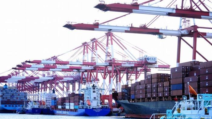 Pemerintah Diminta Tidak Tergesa Ratifikasi Perjanjian RCEP