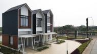 Sentosa Park, Rumah Sehat ala Singapore DP Cuma Rp 6 Jutaan/Bulan
