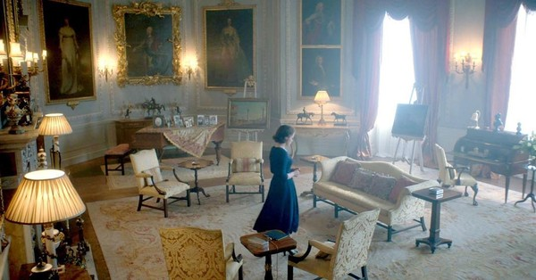 Rumah Wrotham Park saat ini tidak terbuka untuk umum, namun menjadi lokasi yang ideal untuk mengadakan acara pribadi, perjamuan, dan pesta.