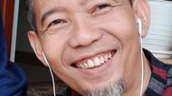 Antara Habib Rizieq dan Jogo Tonggo Jateng