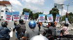 Aksi Peringatan Pekan Antimikroba Internasional 2020