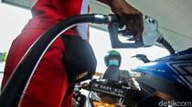 Syarat Kendaraan Boleh Tenggak Pertalite Harga Premium