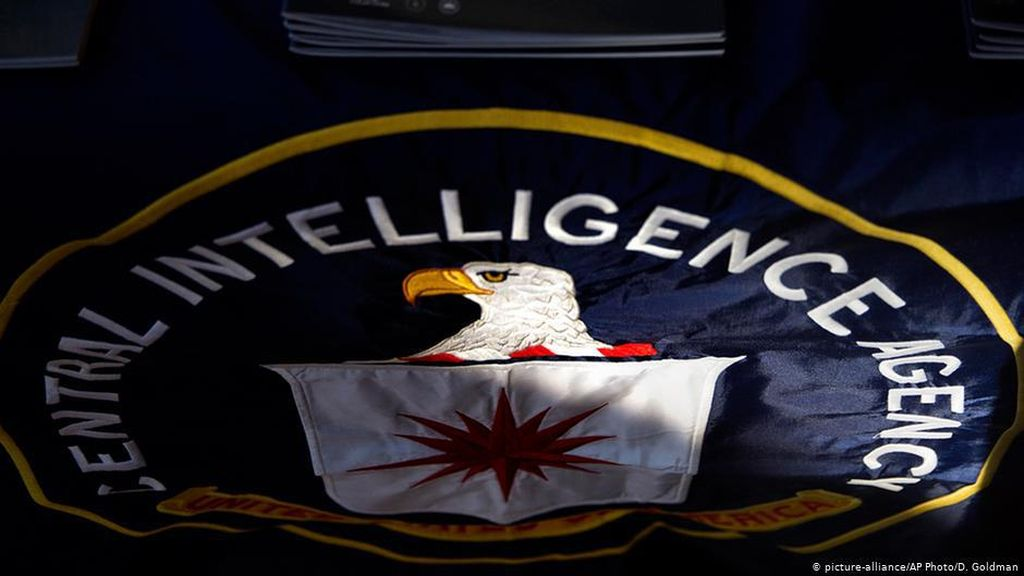 Terungkap, CIA Pernah Suruh Pilot Bunuh Pemimpin Kuba Raul Castro
