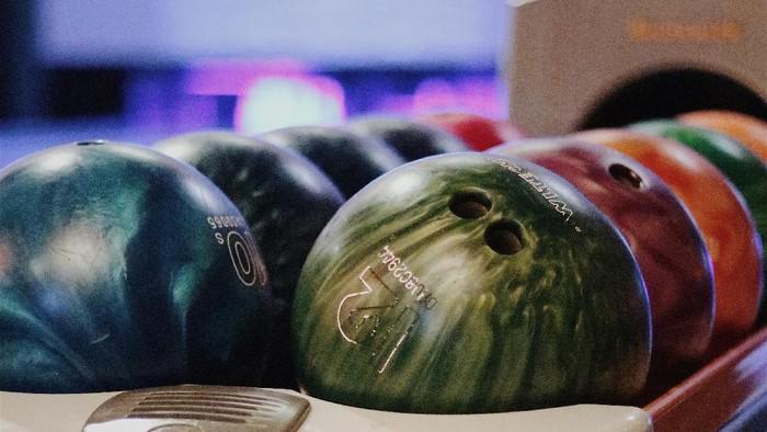 Boling, Bowling, Ilustrasi boling, Ilustrasi bowling