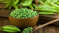7 Sayuran yang Mengandung Zinc Tertinggi untuk Perkuat Imun Tubuh