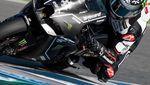 Melihat Lebih Dekat Tampang Kawasaki Ninja ZX-10RR 2021