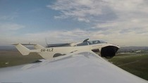Mobil Terbang Buat Liburan, Pulau Setan Dijual Miliaran Rupiah
