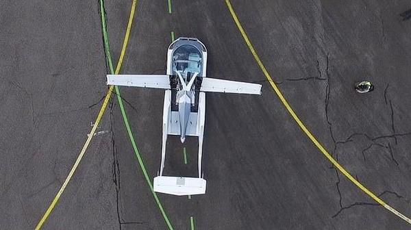 Beberapa calon pembeli pun dilaporkan sudah tertarik untuk memboyong AirCar pulang ketika produk itu sudah siap untuk terbang. Namun mobil terbang ini masih harus menjalani serangkaian uji coba lagi di masa depan.