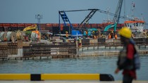 600 Ribu Unit Mobil Akan Diekspor Via Pelabuhan Patimban