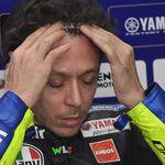 Apa Rossi Bisa Menang Lagi di Petronas SRT? Checa Bilang Begini