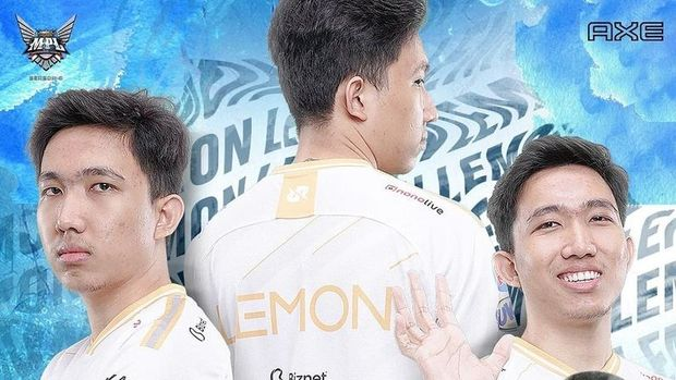 Aneka Pemain Terbaik MPL Indonesia Season 6