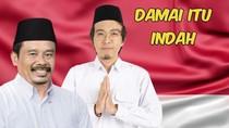Gandeng dr Tirta, Capres Nurhadi Siap Bikin Indonesia Kembali Tersenyum