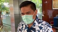 Novel Baswedan Dipolisikan, Deputi Penindakan KPK Harap Polri Bijak