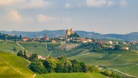 Italiamenawarkan beberapa kawasan penghasil wine di seluruh wilayahnya, dari utara ke selatan.
