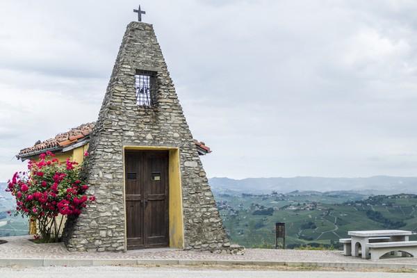 Untuk memenangkan gelar kota anggur, Città del Vino 2021, Barolo mengalahkan enam kota wine lainya. Mereka memiliki kalender acara yang dipenuhi dengan pameran, kelas wine, seminar wine, dan instalasi wine yang berlangsung sepanjang tahun 2021.