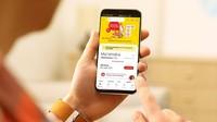 Harga Paket Internet 5G Indosat Mulai Rp 100 Ribu