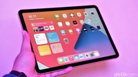 Pabrik iPad dan MacBook Pindah dari China ke Vietnam